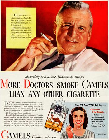 smoking add 3