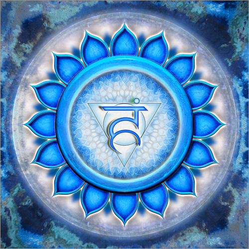 Vishuddha2