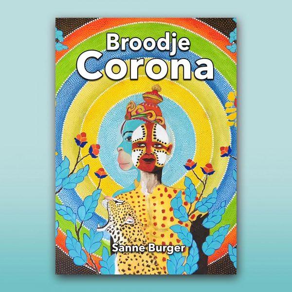Broodje Corona 2021